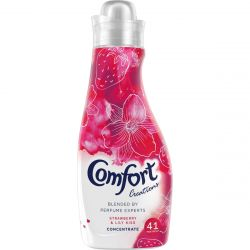 Comfort Creations - Strawberry & Lily kiss - 750ml
