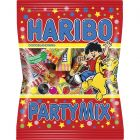 HARIBO Party Mix - 250 g