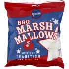 Dazzley BBQ Marshmallows  - 250g