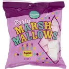 Dazzley Marshmallows  - 250g