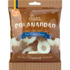 Candypeople Sura Colanappar - 80g
