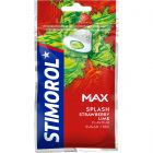 Stimorol Max Strawberry Lime - 30 G