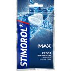 Stimorol Max Peppermint - 28 G