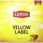 Lipton Yellow Label - 100 p