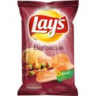 Lay´s Chips Barbecue - 175 gram