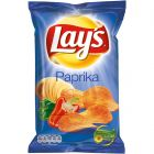 Lay´s Chips Paprika - 175 gram