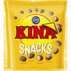 Fazer Kina Gul Snacks - 200g
