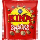Fazer Kina Röd Snacks - 180g