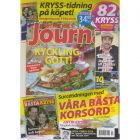 Tidning - Hemmets journal