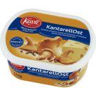 Kavli KantarellOst - 330 g