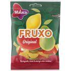 Malaco Fruxo original - 80g
