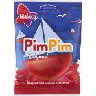 Malaco Pim Pim - 80 g
