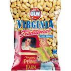 OLW Virginia Traditional - 275 g