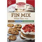 Semper FIN MIX - 500 gram
