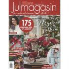 Tidning - Allers Julmagasin