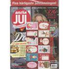 Tidning - Amelia Jul